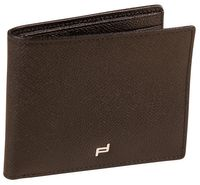 French Classic 3.0 Wallet H8 001