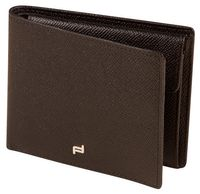 French Classic 3.0 Billfold H5 [2]