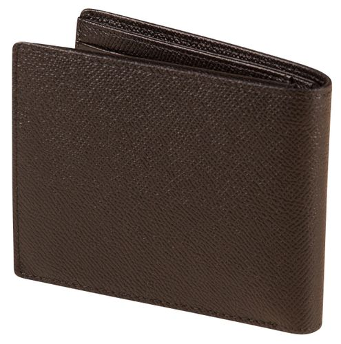 French Classic 3.0 Billfold H5 3