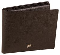 French Classic 3.0 Billfold H5 [1]