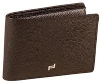 French Classic 3.0 Billfold H3 [1]
