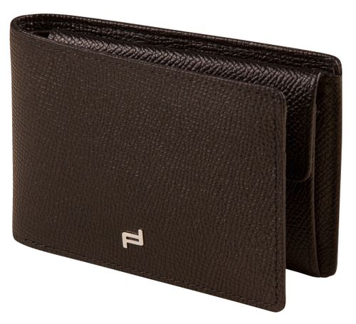 French Classic 3.0 Billfold H3 2