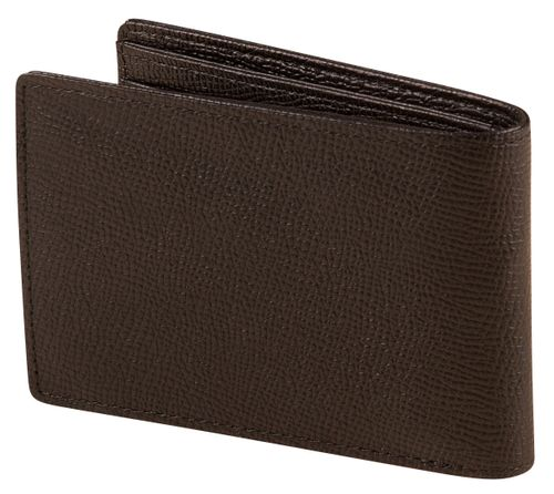 French Classic 3.0 Billfold H3 3