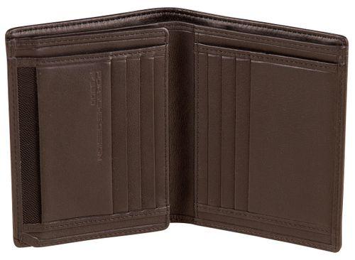 CL2 2.0 Wallet V11 4