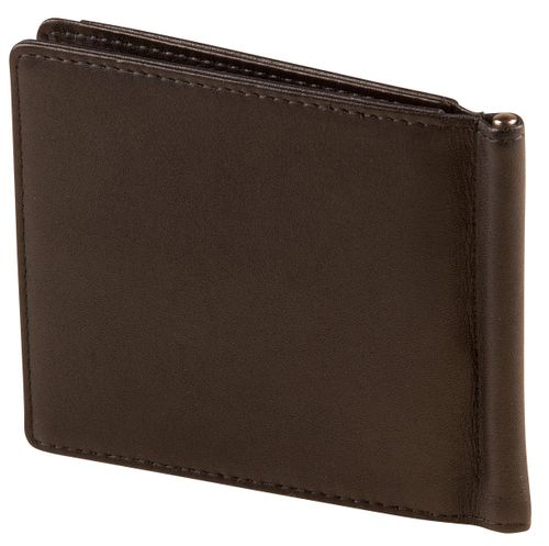 CL2 2.0 Billfold H6C 3