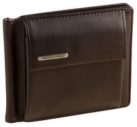 CL2 2.0 Billfold H6C [1]