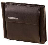 CL2 2.0 Billfold H6C [2]