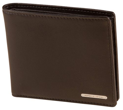 CL2 2.0 Wallet H10 2