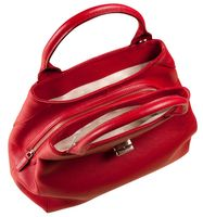 Henkeltasche 4786 [Made in Germany] [4]
