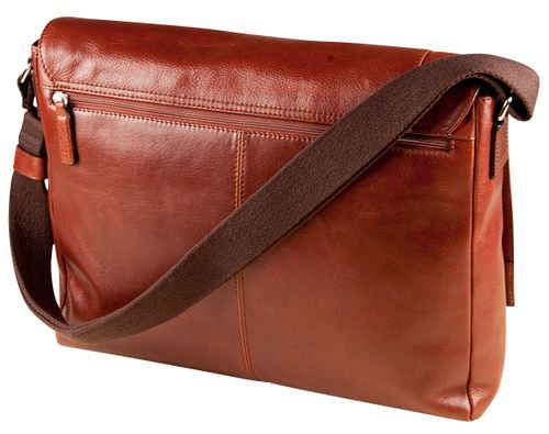 Messenger Bag 3