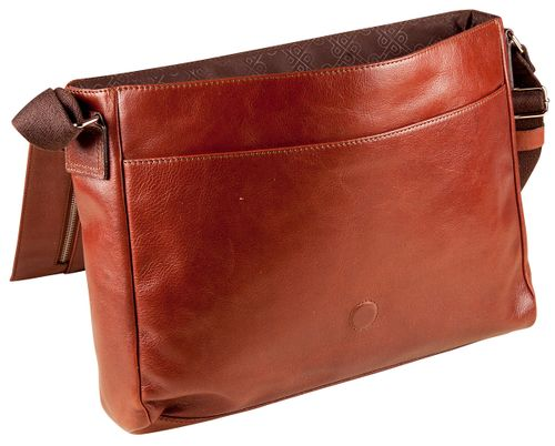 Messenger Bag 4