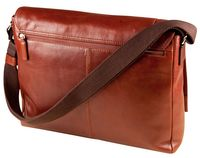 Messenger Bag [3]