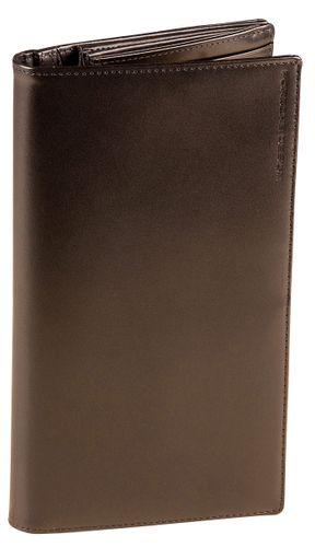 Porsche Design Classic Line 2.1 Wallet LV16 Brieftasche Reise Etui