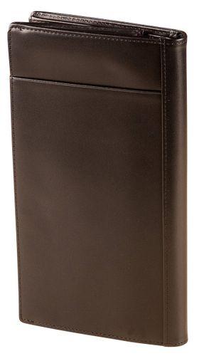Classic Line 2.1 Wallet LV16 3