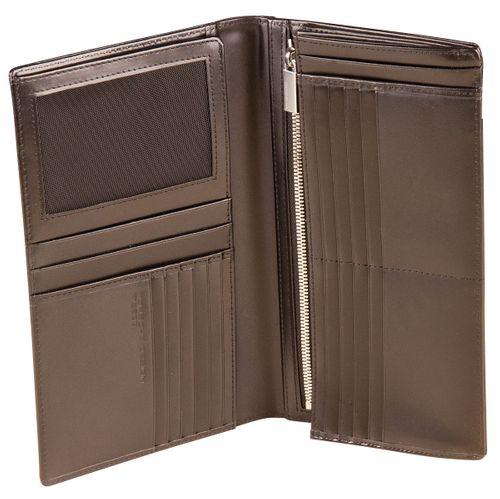 Classic Line 2.1 Wallet LV16 4