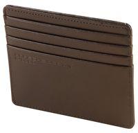 Classic Line 2.1 Cardholder SH8 [3]