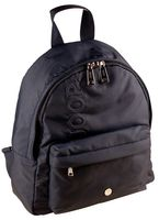 Nylon Naviga Nika Backpack MVZ 001