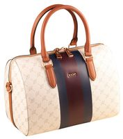 Cortina Due Aurora Handbag SHZ [1]