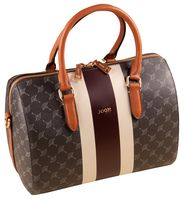 Cortina Due Aurora Handbag SHZ [3]