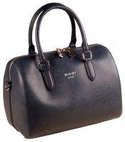 Saffiano Jeans Aurora Handbag SHZ 2 [1]