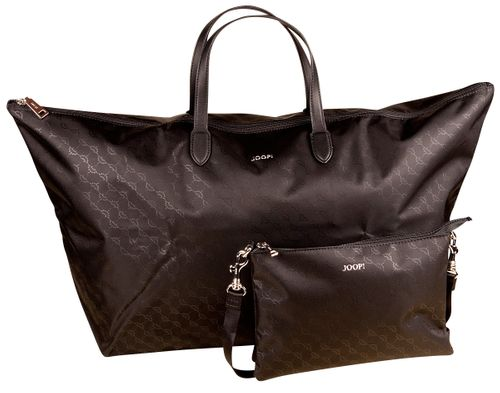 Piccolina Helena Handbag XLHZ2 2