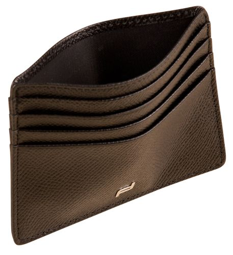 French Classic 3.0 Cardholder SH8 4