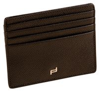 French Classic 3.0 Cardholder SH8 [1]