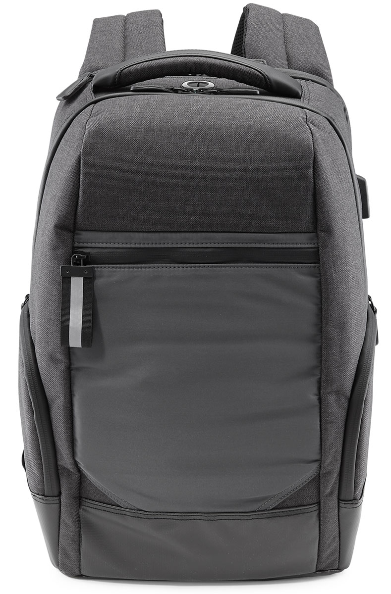 5bdb4a1ded1bb PICARD PICARD Speed 2392 Rucksack   Backpack