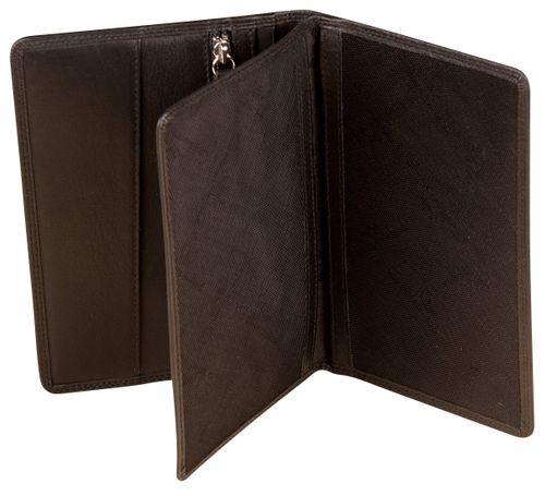 Polo Brieftasche 5