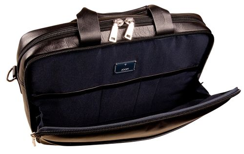 Vetra Pandion BriefBag MHZ 6