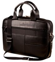 Vetra Pandion BriefBag MHZ [3]