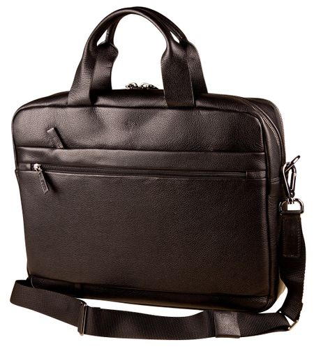 Cardona Pandion BriefBag MHZ 3