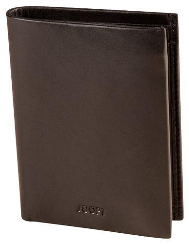 Pero Herakles Wallet V11 2