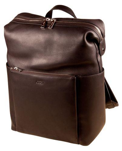 Liana 2 Silas Backpack LVZ 2