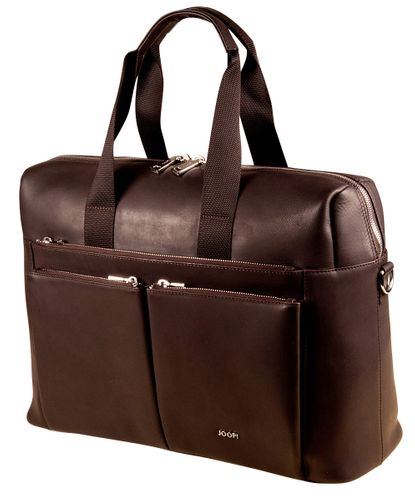 Liana 2 Pandion Briefbag XLHZ 2