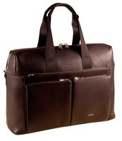 Liana 2 Pandion Briefbag XLHZ 001