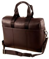 Liana 2 Pandion Briefbag XLHZ [3]