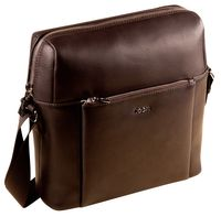 Liana 2 Yannis Shoulderbag MVZ 001
