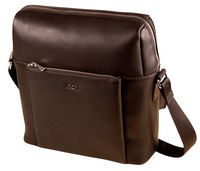 Liana 2 Yannis Shoulderbag MVZ [2]