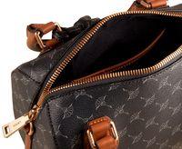 Cortina Aurora Handbag XSHZ [4]
