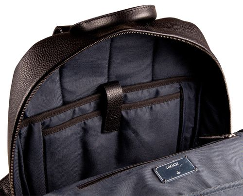Cardona Miko Backpack XLVZ 4