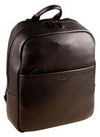 Cardona Miko Backpack XLVZ [1]