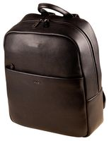 Cardona Miko Backpack XLVZ [2]