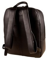 Cardona Miko Backpack XLVZ [3]