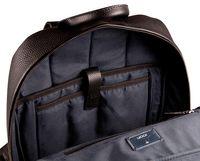 Cardona Miko Backpack XLVZ [4]