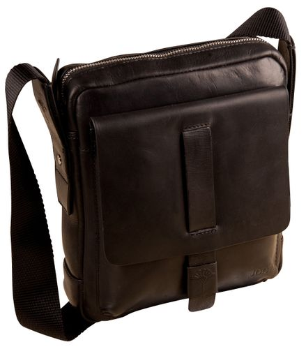 Loreto Remus Shoulderbag XSVZ 2