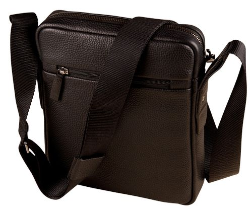 Cardona Remus ShoulderBag XSVZ 3