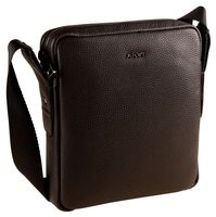 Cardona Remus ShoulderBag XSVZ [1]