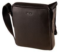 Cardona Remus ShoulderBag XSVZ [2]