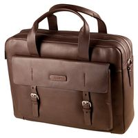 Missori Pandion Briefbag MHZ [2]